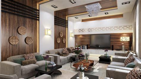 L'anecdote Home Interiors : Modern L Shape Living Room Free 3d Model Max