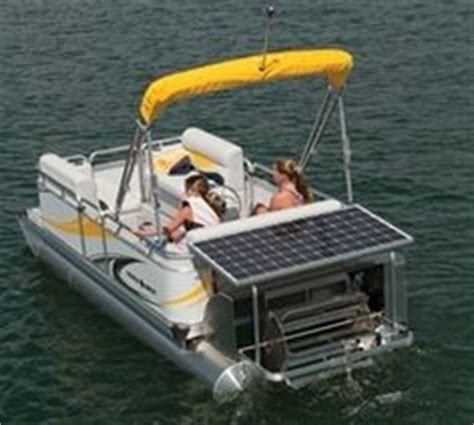 Cheap Boats In Texas by 1000 Images About Small Fishing Boats On Pinterest