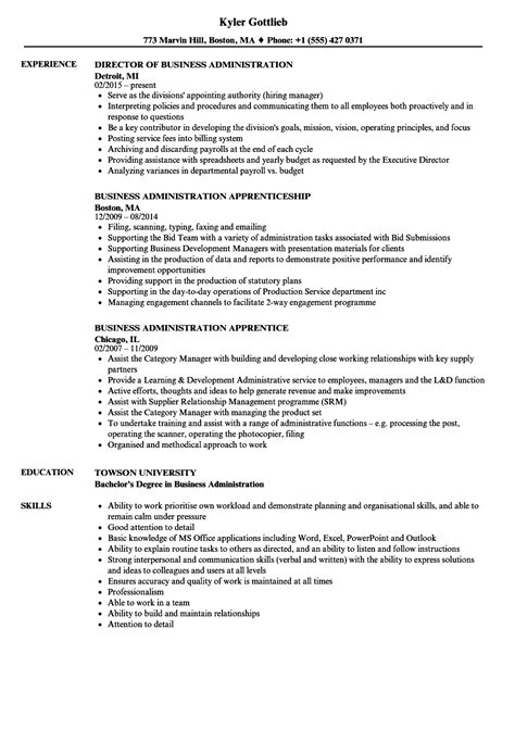 Business Administration Resume Samples  Velvet Jobs. Child Care Responsibilities And Duties For Resume. Sample Resume For Office Staff Position. Supply Chain Management Skills For Resume. Resume Samples For Experienced Professionals Free Download. Teachers Resume Template. How To Make A Simple Resume Free. Draft Resume Sample. Msl Resume Sample