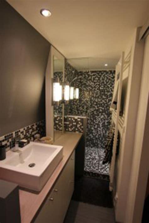 quelles astuces pour am 233 nager une toute salle de bain viving