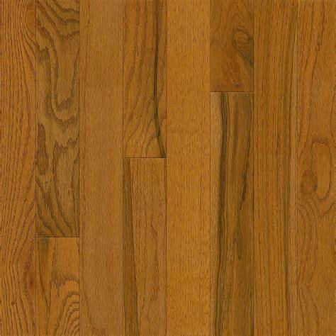 100 millstead birch gunstock 3 10 best hardwood floors images on hardwood
