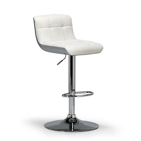 chaise tabouret chaises de s 233 jour tabourets de bar alin 233 a