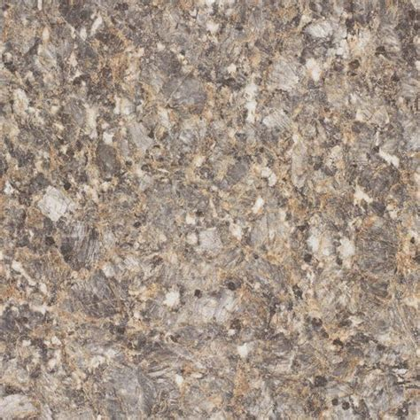 wilsonart countertop color desert springs 4904 38 countertop vt industries www vtindustries