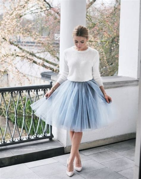 32 Winter Wedding Guest Outfits You Should Try  Happyweddm. Vintage Wedding Bridesmaid Dresses. Simple Wedding Dresses Us. Vintage Wedding Dresses Knutsford. Satin Wedding Dresses With Bling. Vintage Wedding Dresses For Pregnant. Wedding Dresses 2016 For Short Brides. Vintage Wedding Dress Shop Sale Manchester. Backless Empire Wedding Dresses