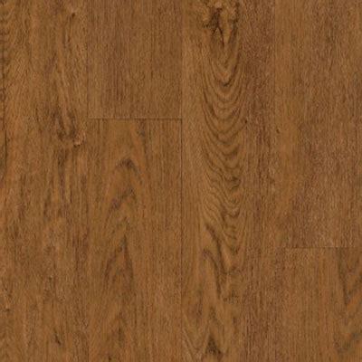 us floors coretec plus 5 northwoods oak
