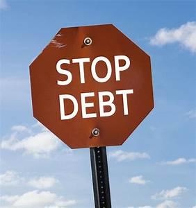 Debt Settlement by Beat Debt InfoBeat Debt Info
