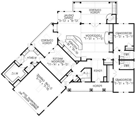 one level house floor plans single level house floor plans single story open floor plans 17 best 1000 ideas about