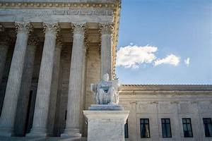 NJ Public Unions Vow to Stand Up to U.S. Supreme Court ...