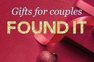 Best 28+ - Christmas Gifts For Couples Who Everything ...