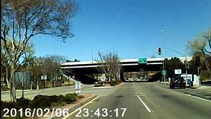 DRIVING IN SIMI VALLEY, CALIFORNIA - YouTube