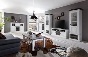 Design Ideen Wohnzimmer : bezaubernd wandfarbe wohnzimmer ideen 3083 ~ Markanthonyermac.com Haus und Dekorationen