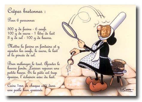 cr 234 pes bretonnes il 233 tait une fois un jardin