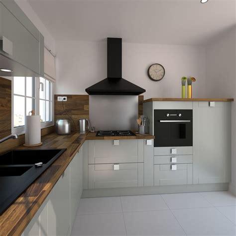 les 25 meilleures id 233 es concernant conception de cuisine sur d 233 co de cuisine