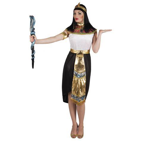 d 233 guisement egyptienne pas cher