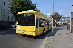 Bus Berlin Bielefeld : b v 1686 f hrt am auf der bvg buslinie 204 aufgenommen berlin hertzallee solaris u ~ Markanthonyermac.com Haus und Dekorationen