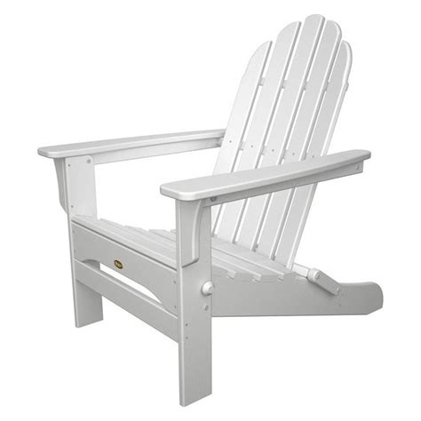 1000 ideas about folding adirondack chair on cnc plans ace hardware store and
