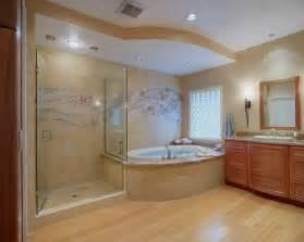 Master Bathroom Design Layout Ideas by Master Bathroom Ideas Eae Builders