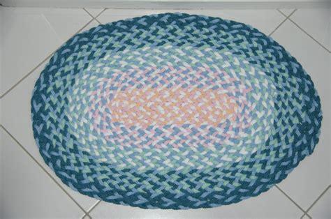 album tricotin tapis salle de bain noirmoutier le de crochet et tricot d de suzelle