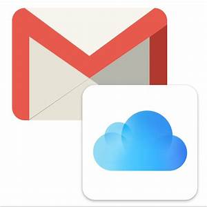 Signing Out of a Gmail or iCloud Account Remotely - The ...