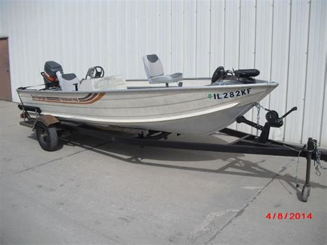 Aluminium Boat Sea Nymph by Sea Nymph 16v Side Console Aluminum Boats Used In Rock