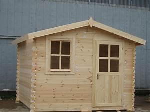 Holz Gartenbank Günstig : holz gartenhaus g nstig 3m x 4m sams gartenhaus shop ~ Whattoseeinmadrid.com Haus und Dekorationen
