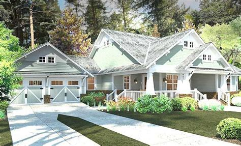 west harmony cottage house plan house plans by garrell plan w16887wg farmhouse craftsman country cottage