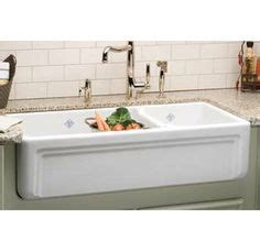 1000 images about kitchen sinks on kitchen
