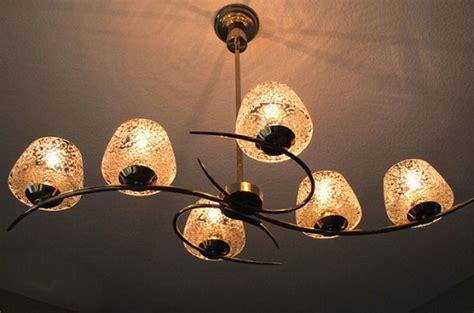 unique original light fixtures dining room home interiors