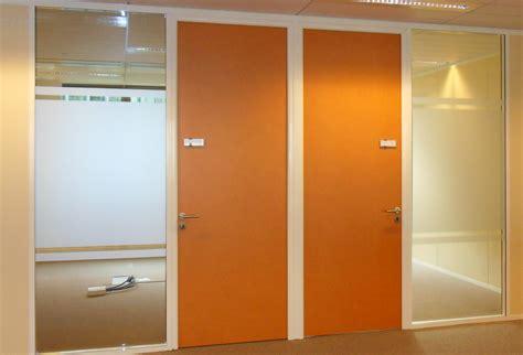 les am 233 nagements portes pour cloisons de bureau espace cloisons alu ile de