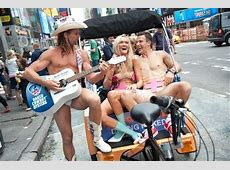 New TV shows say yes to undress TheSpeccom