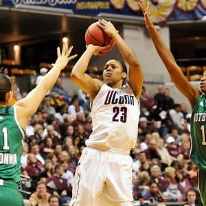 Top 5 Women's College Basketball Teams in Championship ...