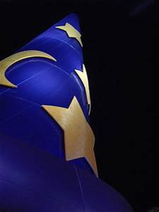 WDW Radio Newswire: Removal Of Giant Sorcerer Hat Now ...