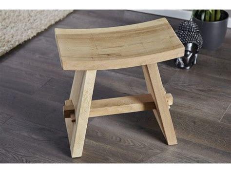 1000 id 233 es sur le th 232 me tabouret bois sur tabouret tabouret en bois et tabouret design