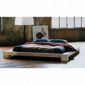 Betten Ohne Kopfteil : betten ohne kopfteil haus und design ~ Markanthonyermac.com Haus und Dekorationen