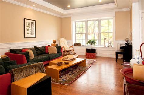 houzz living rooms traditional my houzz asian influences and contemporary interior