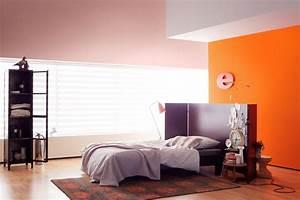 Welche Farbe Schlafzimmer : welche wandfarbe passt ins esszimmer ~ Markanthonyermac.com Haus und Dekorationen