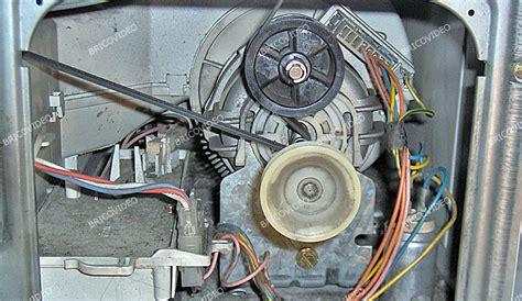forum 233 lectrom 233 nager r 233 initialisation carte 233 lectronique machine 224 laver electrolux arthur