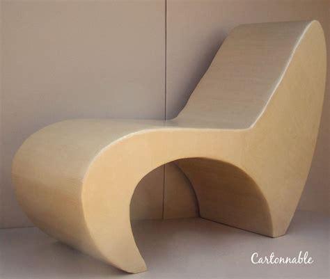 25 best ideas about fauteuil en on design meuble en and