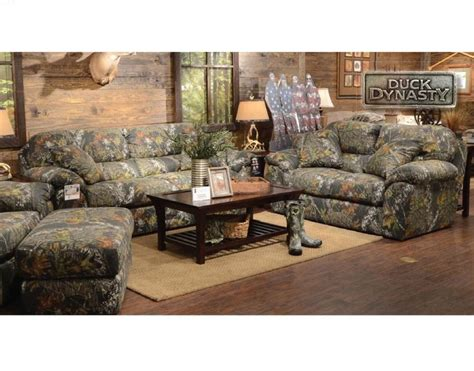 Camo Living Room Ideas by 25 Best Ideas About Camo Living Rooms On Camo