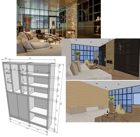 formation sketchup pour architectes d int 233 rieur d 233 corateurs