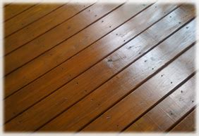 Deck Cleaning And Staining Atlanta by Services Delgado S Pressure Washing Serving The Ne