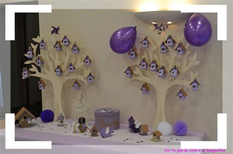 d 233 corer fr decoration pour bapteme