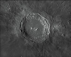 GEOL212 - Planetary Geology
