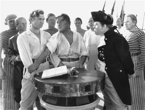 1935  Mutiny On The Bounty  Academy Award Best Picture