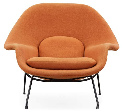 drawing inspiration from iconic furniture design anthony