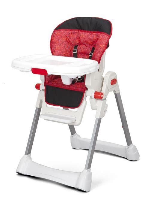 baby safe high chair sears