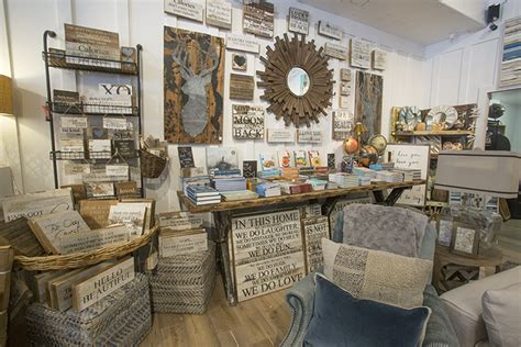Home Decor Retailers : Best Furniture & Home Decor Stores In Laguna Beach « Cbs