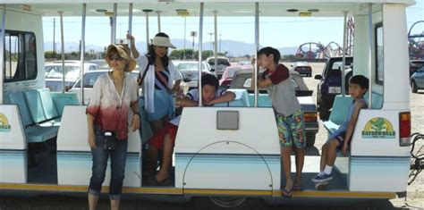 Fresh Off The Boat Season 4 Couchtuner fresh off the boat season 2 watch online