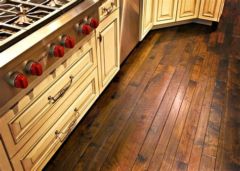 amazing hickory floors hardwood floors