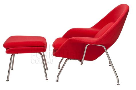 womb chair clearance sale womb chair chair womb replica